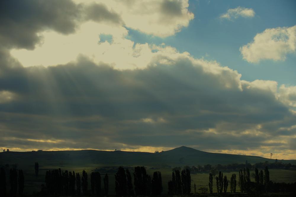 WEBBig Sky Landscape Glen Innes Shire.jpg