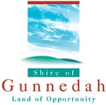 1291860445_gunnedah_logo.jpg