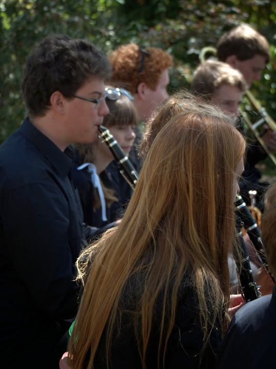 Copy of Copy of Armidale Youth Orchestra