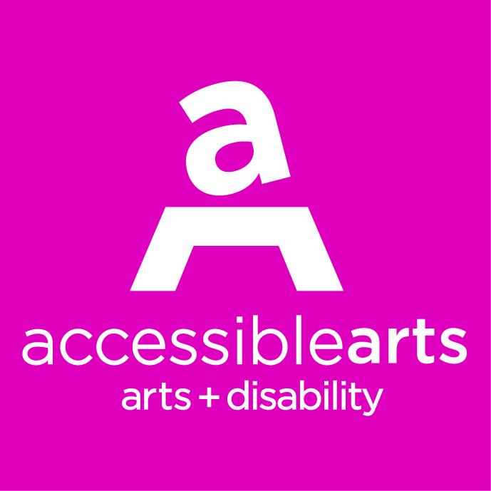 AA logo.jpg