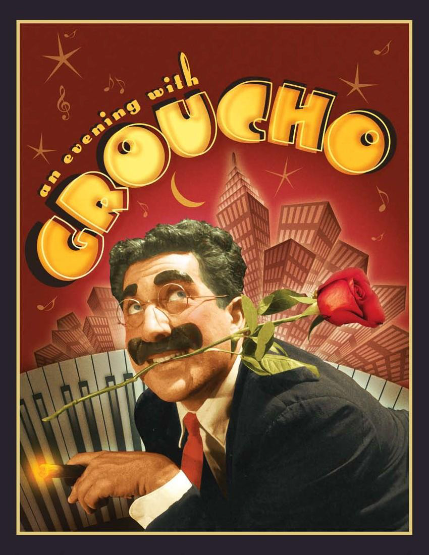 An Evening with Groucho Jally Prod-1.jpg
