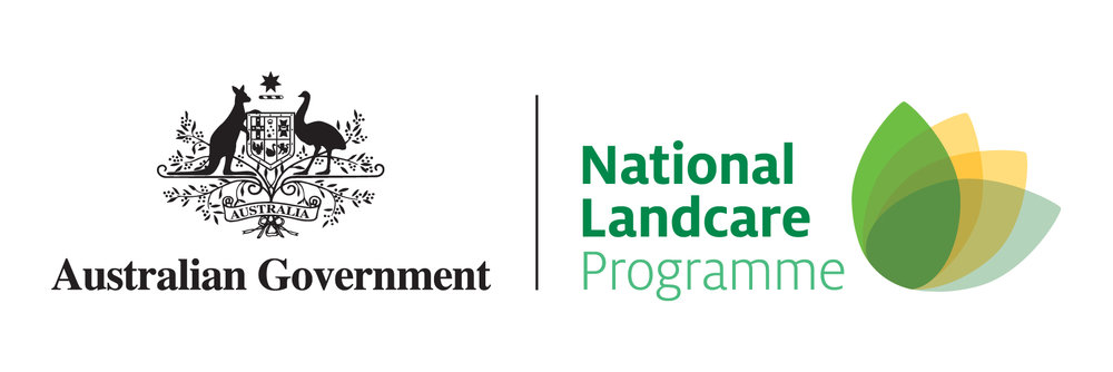 Supported by the National Landcare Programme Community Grant. The What, Why & Wow! The Art of Project Planning is part of the $25 million of National Landcare Programme investment to boost farm gate productivity and improve environmental health across NSW.