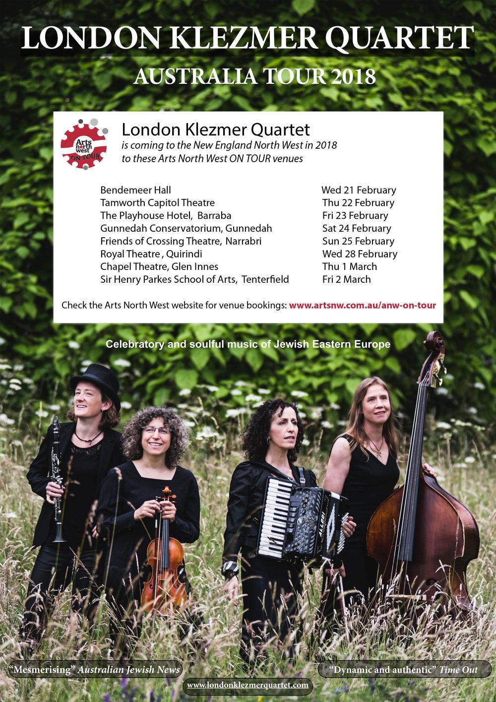 London Klezmer Quartet Australian Tour 2018.jpg