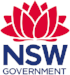 NSW Waratah logo - two colours.png