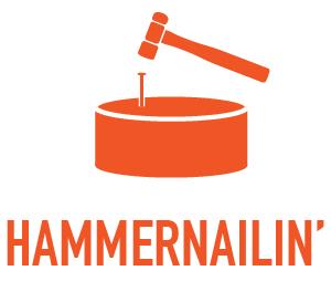Hammernailin'.jpg