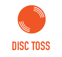 Disc Toss.png