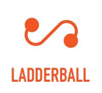 LadderGolf.png