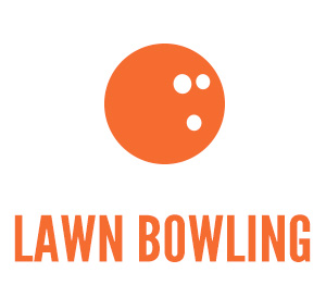 lawnBowling.jpg