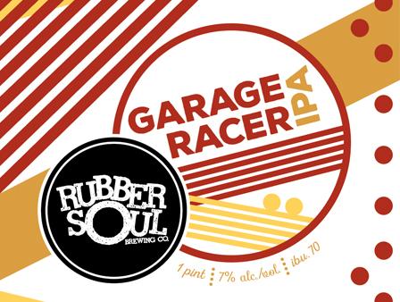 garageracer.jpg