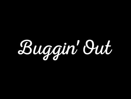 BugginOut.jpg