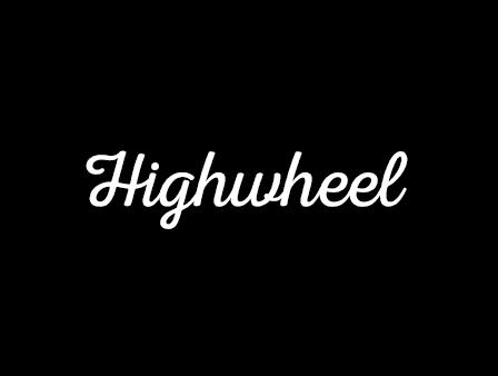 Highwheel_cal.jpg