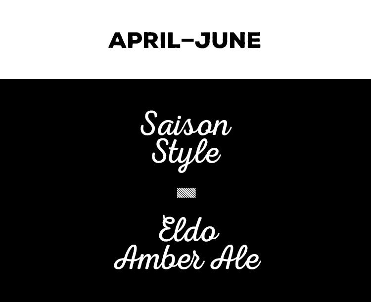 April-June.jpg