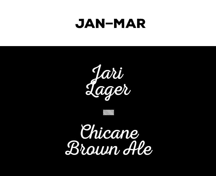 Jan-Mar.jpg
