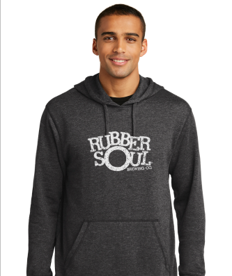 mens lightweight fleece hoodie.png