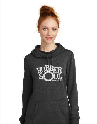 ladies lightweight fleece hoodie.png