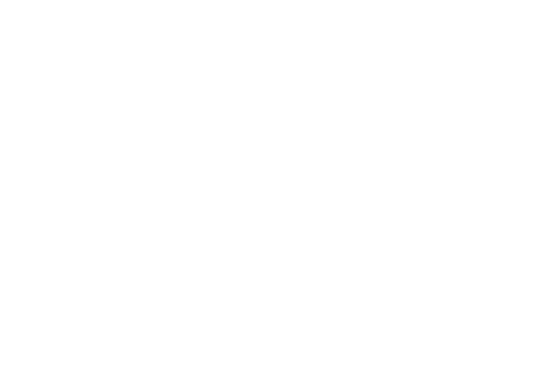 Rubber Soul Brewing