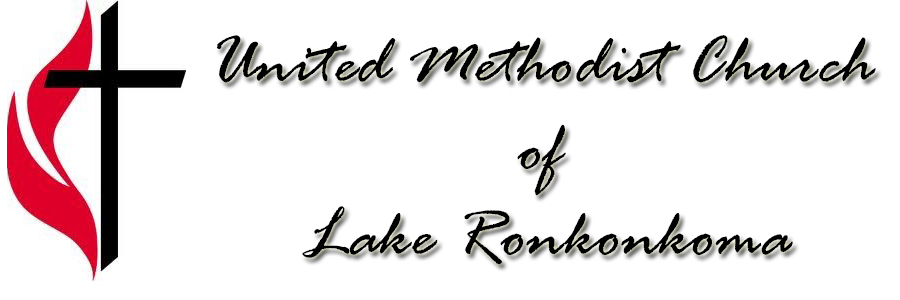 United Methodist Church Lake Ronkonkoma