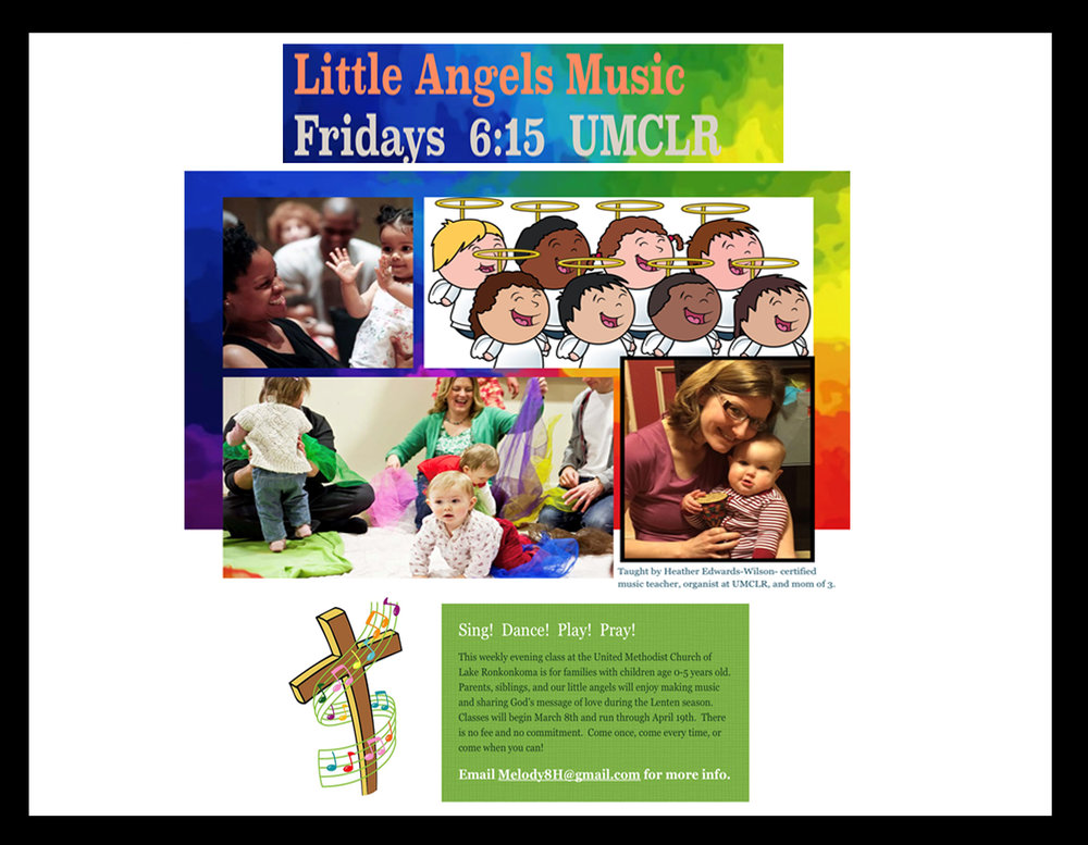 Little Angels WEB WEB.jpg