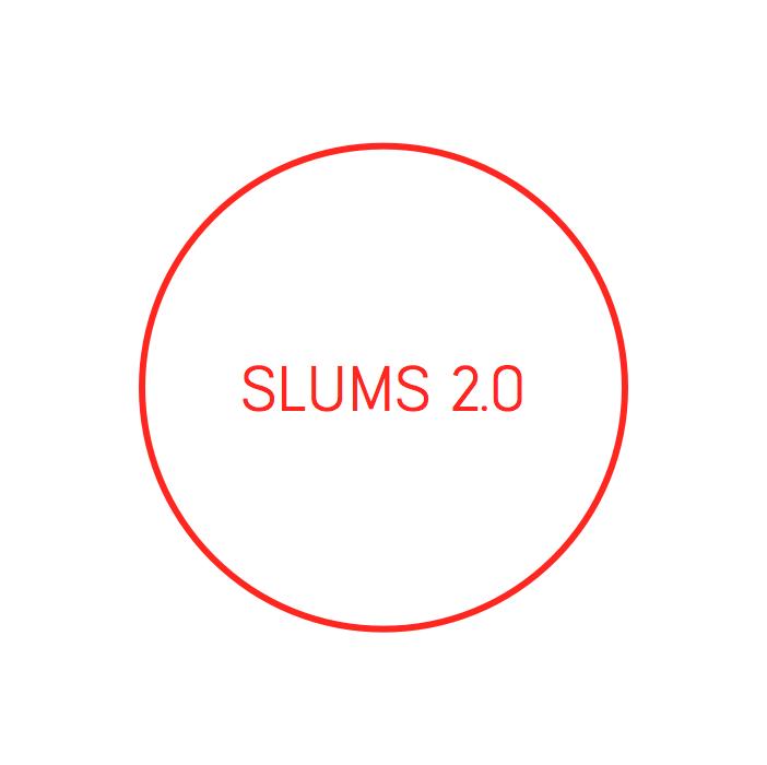 slums2.0