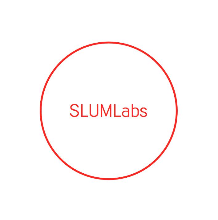 SLUMLabs