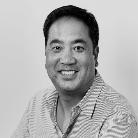 Eric Yang Chairman @ WorkReduce and Founder @ Anomaly Ventures