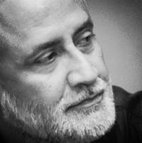 Rahul Mehrotra - Chair of Urban Planning and Design@ Harvard