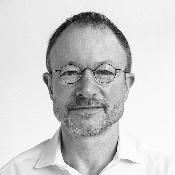 Harry West - CEO @ Frog
