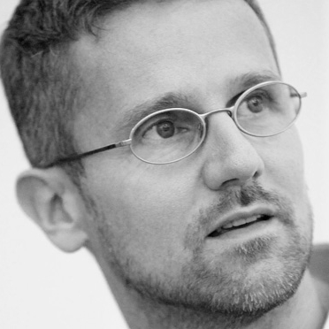 Carlo Ratti - Managing Director@ MIT Senseable City Lab