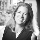 Sara Beckman - Chief Learning Officer @Jacobs Institute of Design Innovation of UC Berkeley