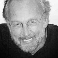 John Gage - Cofounder @Sun Microsystems