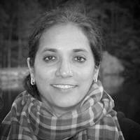 Celine d'Cruz - Urban Practitioner @Asian Coalition for Housing Rights