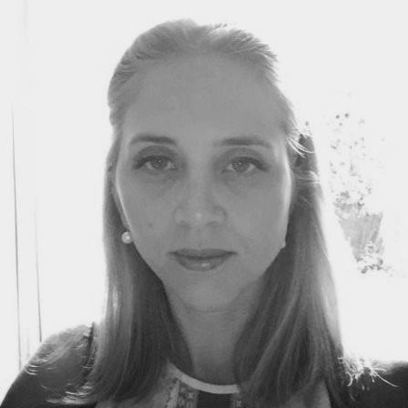 Sarah Balmond - Director @ Balmond Studio andFounding Design Editor @ Monocle