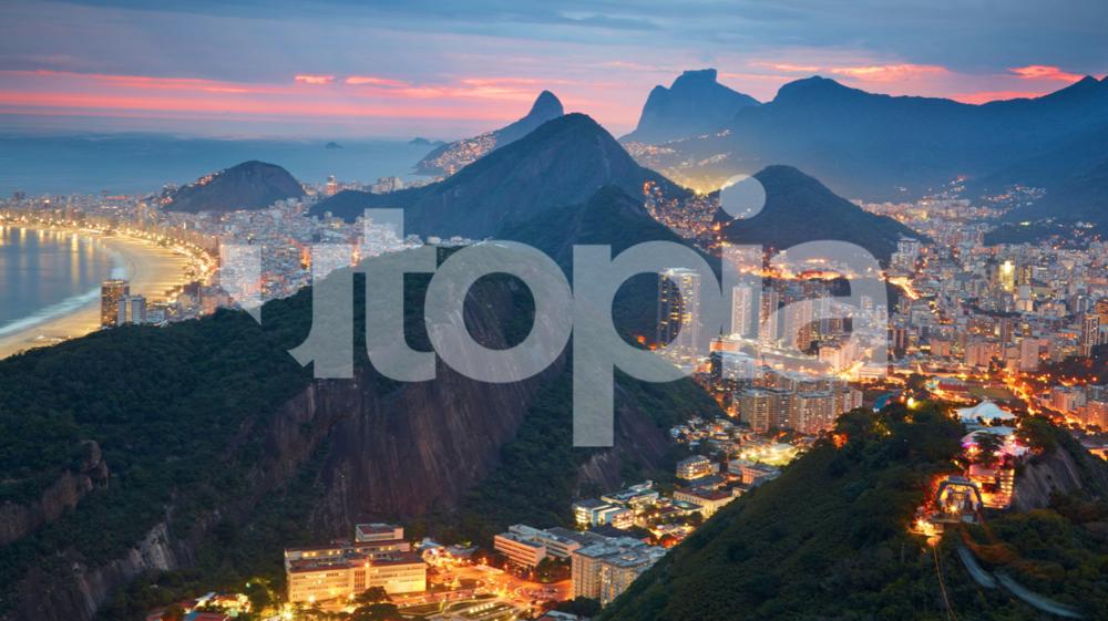 Rio Studio -