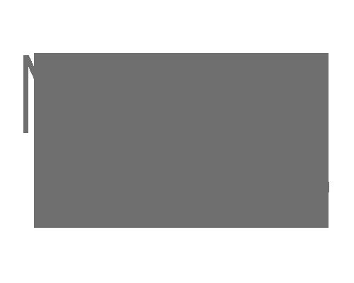 Marc&Co