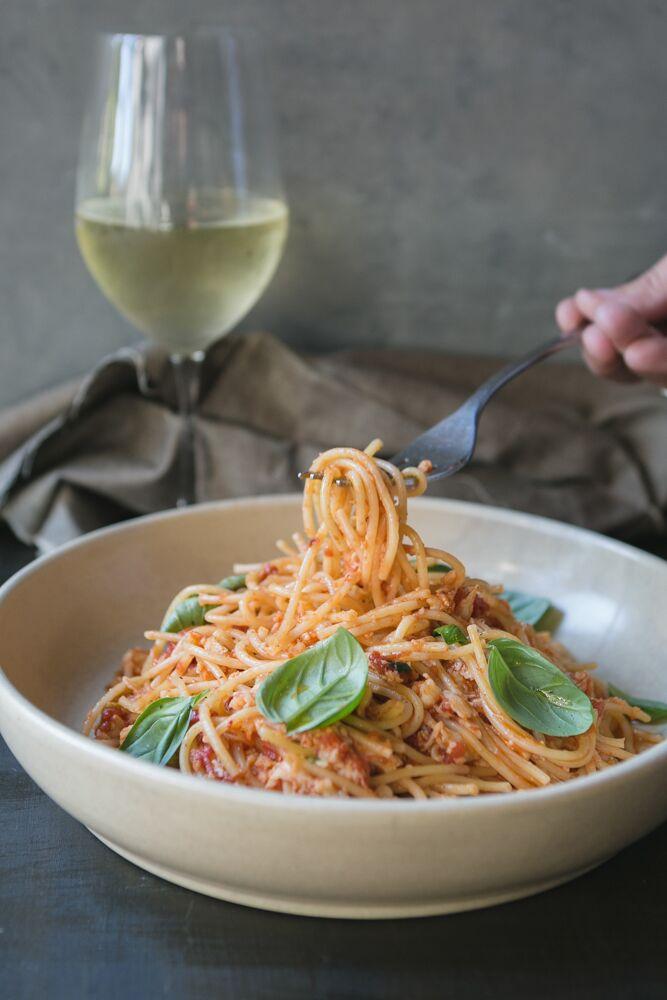 BKWE Spaghetti.jpg