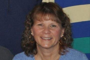 Sue Walters