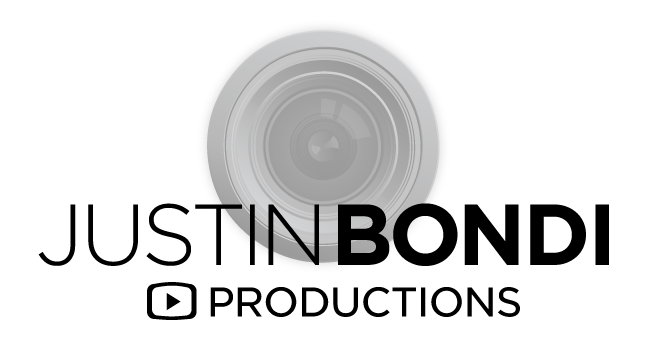 Justin Bondi Productions