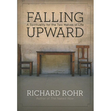 falling-upward-a-spirituality-for-the-two-halves_1.jpg