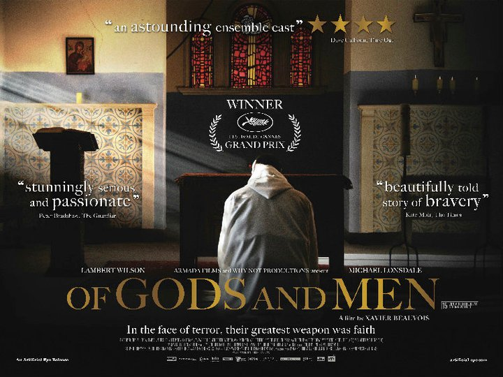 of-gods-and-men-poster-uk.jpg