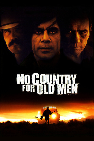no country for old men.jpg