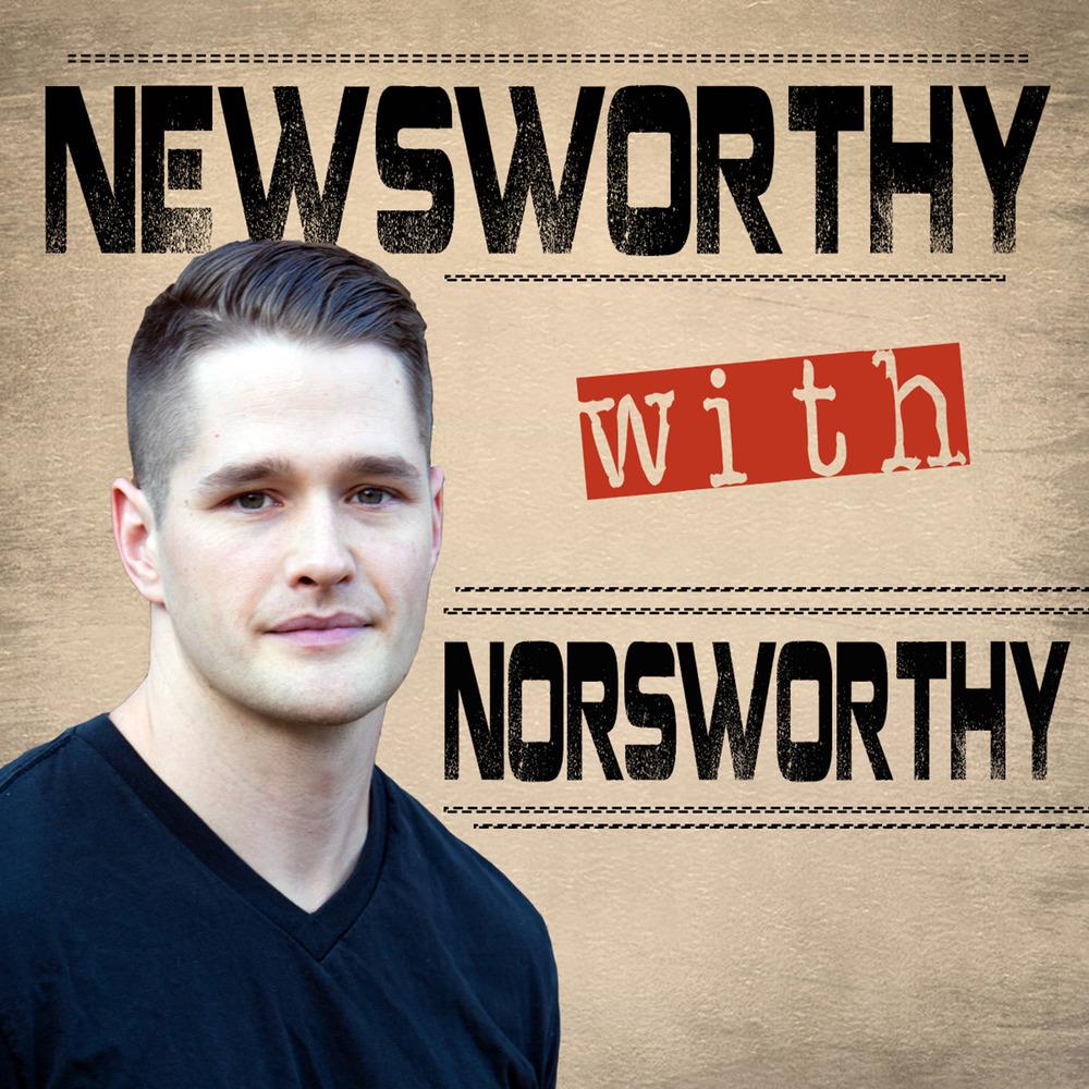 NWNLogoMay2015.jpg