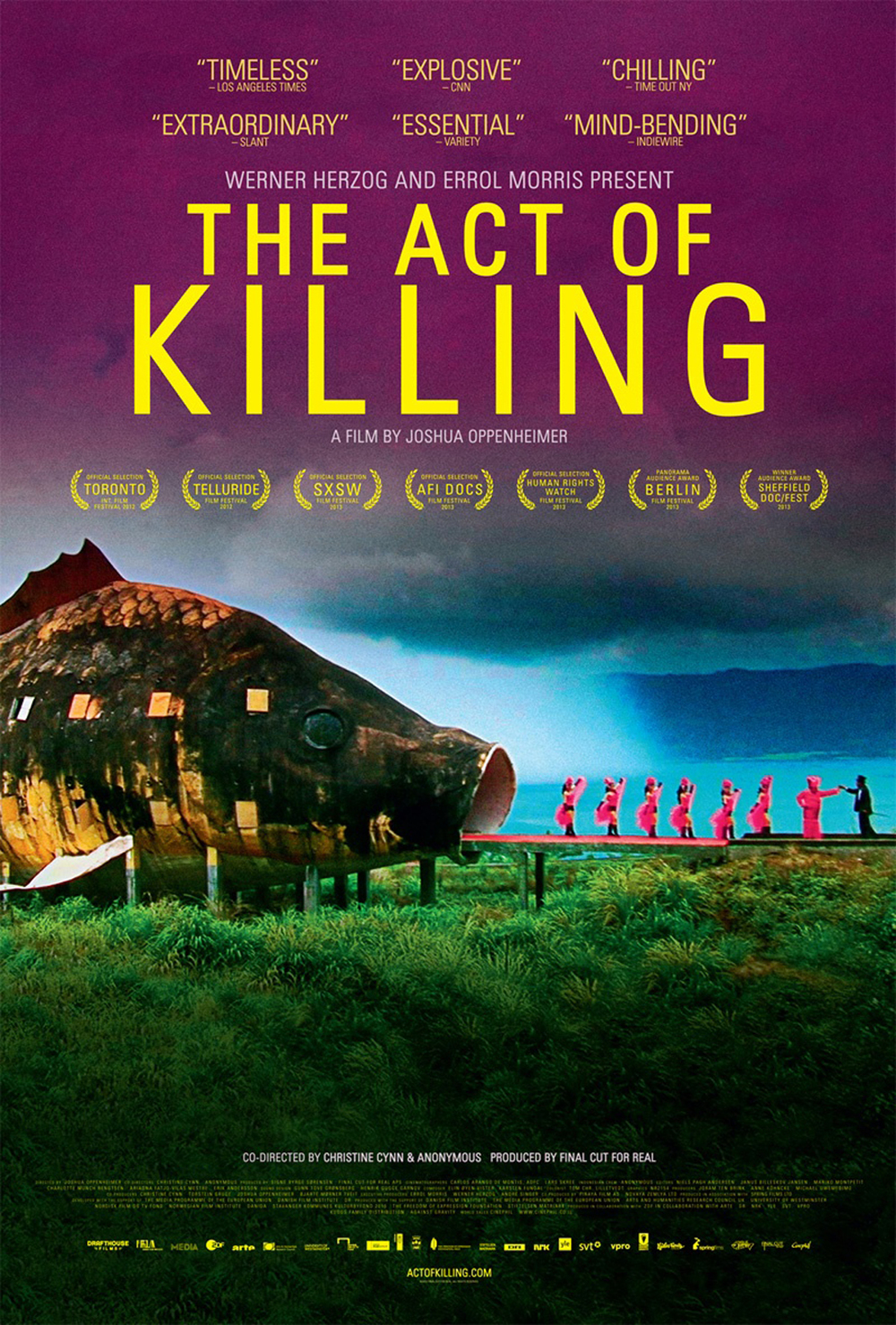 act-of-killing-poster.jpg