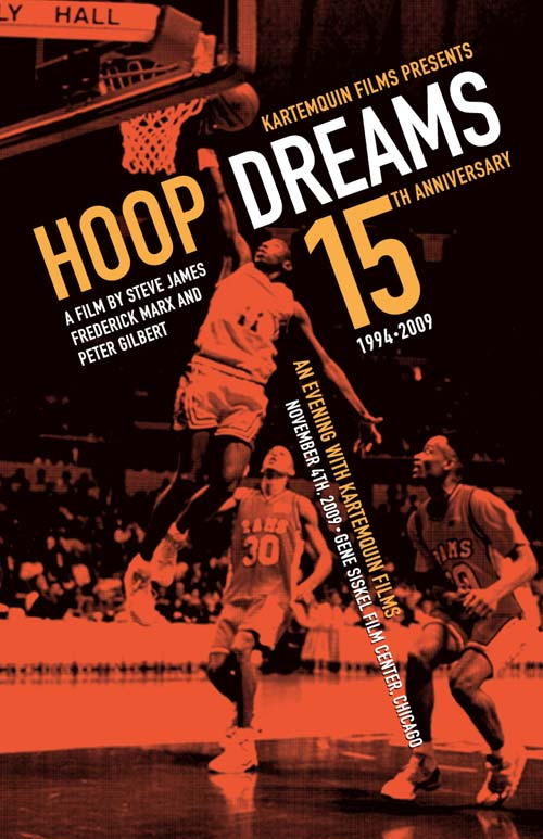 hoop-dreams-poster.jpg
