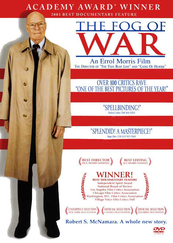 the-fog-of-war-movie-poster-2003-1020478537.jpg