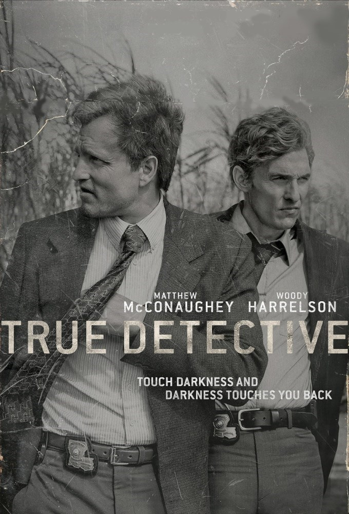 true-detective-first-season.16295.jpg
