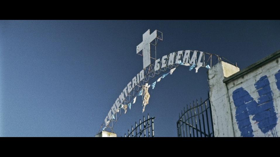 cemetary gate.jpg