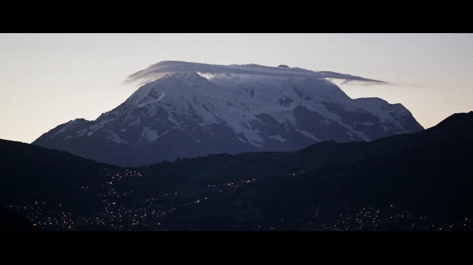 la paz mountain.jpg