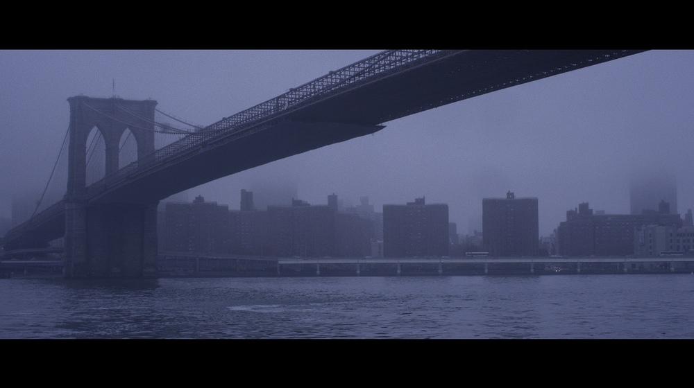 foggy brooklyn bridge.jpg