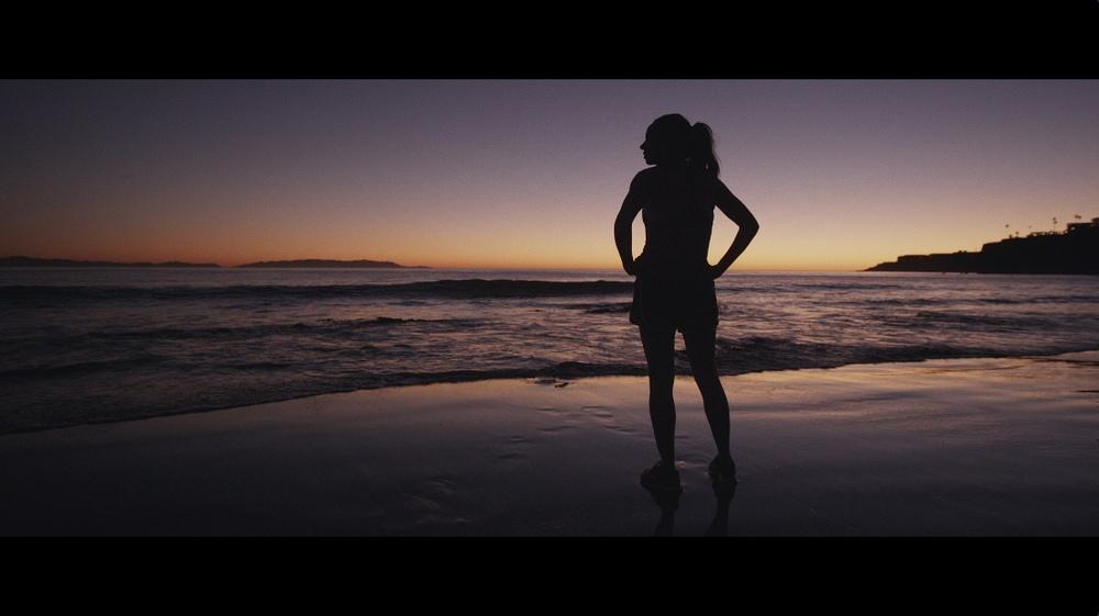 luc beach silouette 3.jpg
