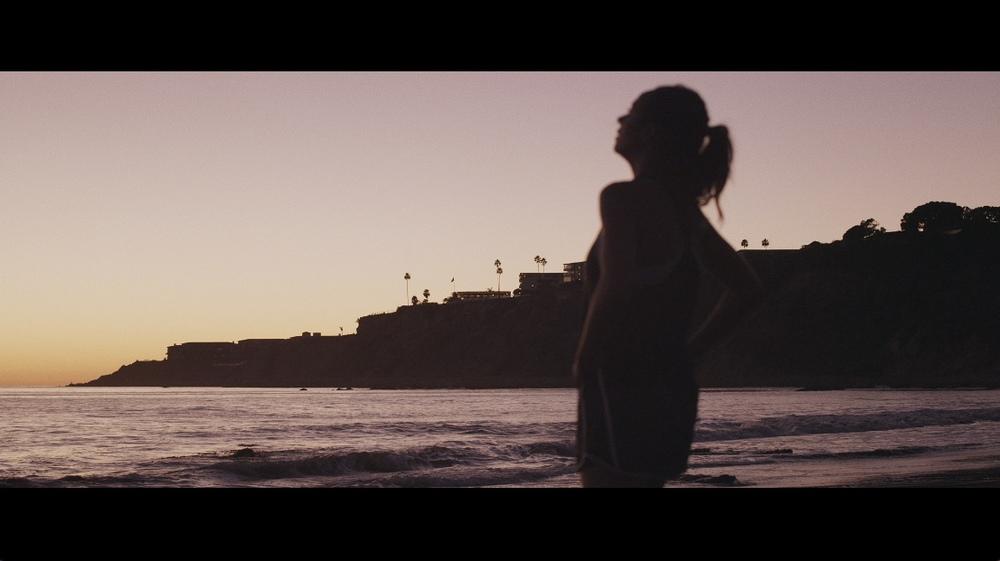 luc beach silouette1.jpg